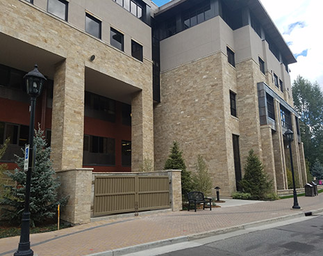 vail-valley-medical-center